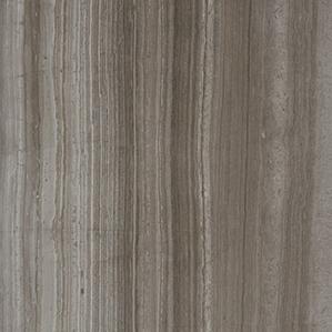 RZT-啡木纹