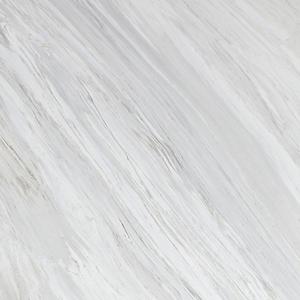 RZT-意大利白金沙