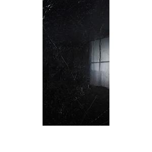 HWG019-K
