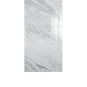 ZHB017-K