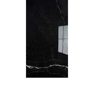 HWG021-K